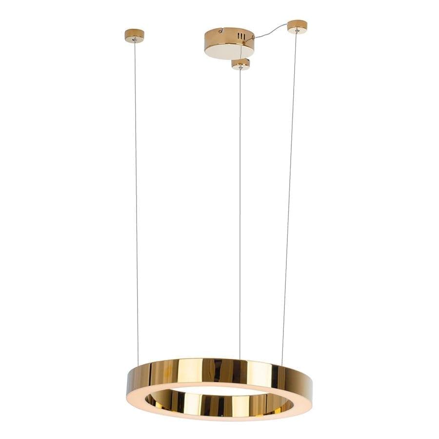 Pakabinamas šviestuvas Luxury P0377