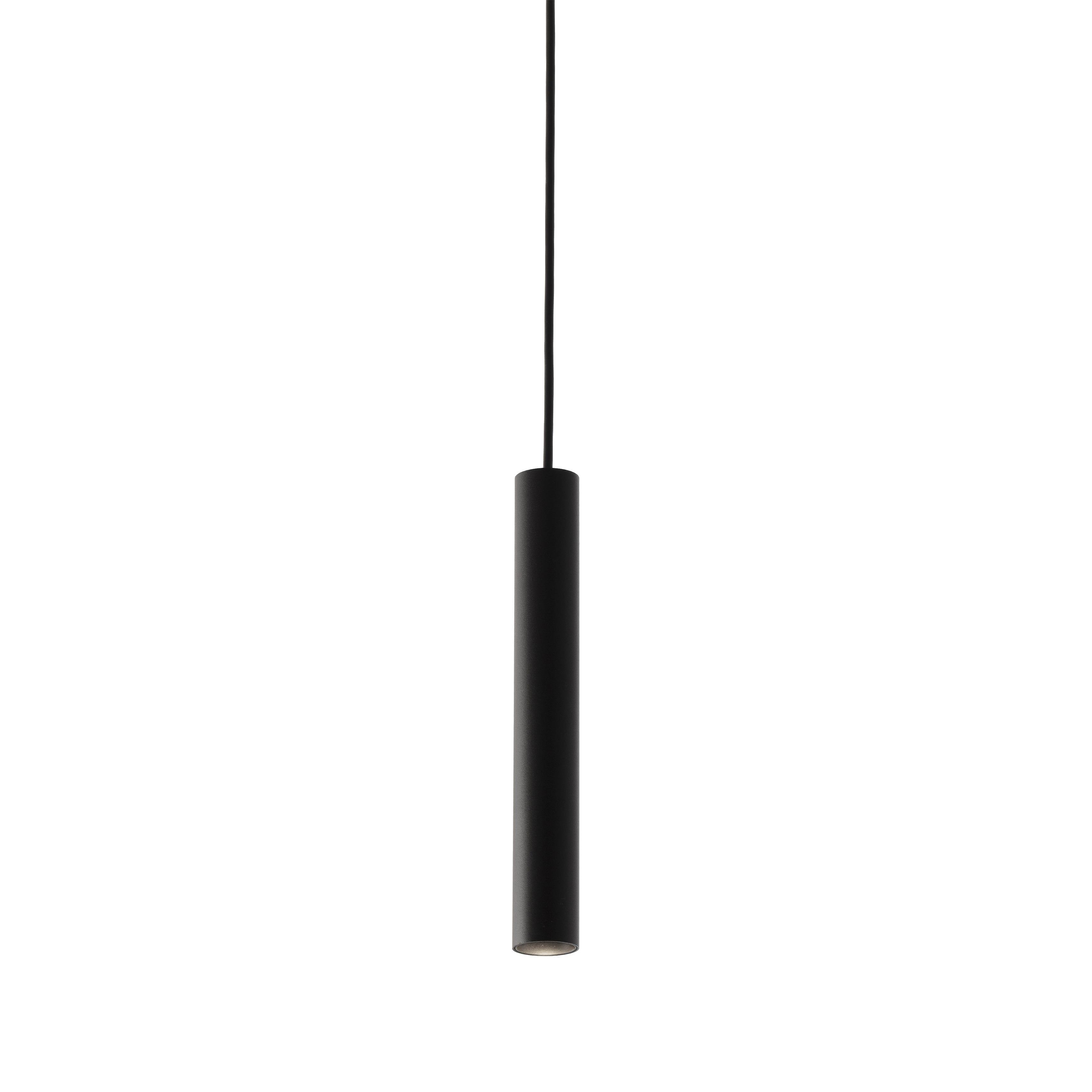 Magnetinis šviestuvas pakabinamas Top